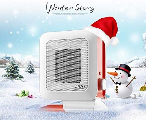 ZHWEI ヒーター、ファンヒーター配置されており、過熱保護、ティッピング装置三種類の1400ワットを持ちます ポータブル