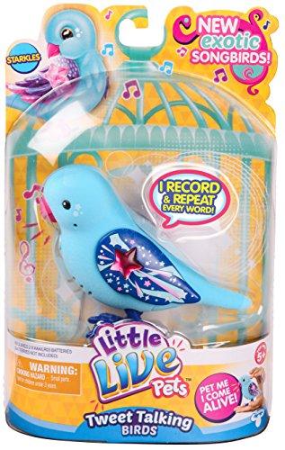 little-live-pets-bird-starkles