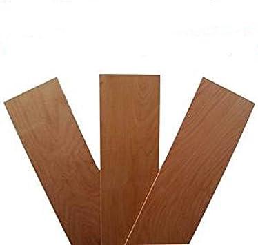 Doga doghe di ricambio in legno per rete misura 1 una piazza e mezza