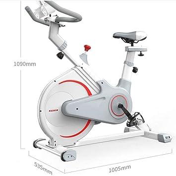 YHSFC Ultra silencioso Interior Deportes Fitness Equipment Inicio ...