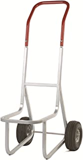 """product image for Raymond 500PN Stacked Chair Dolly with 4.1"""" x 10"""" Airless Rubber Wheels, 200 Lbs Capacity"""