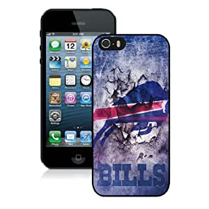 Tennessee Titans Leger Douzable Iphone 5S/5 Case Best Custom Phone Cover By CooCase