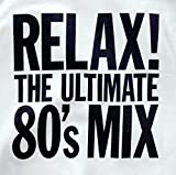 80 mix - Relax: Ultimate 80's Mix