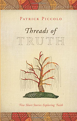 Download Threads of Truth ebook