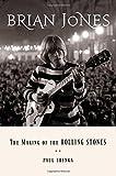 """Brian Jones The Making of the Rolling Stones"" av Paul Trynka"