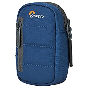 Lowepro Lightweight and Protective Camera Case for Compact Cameras