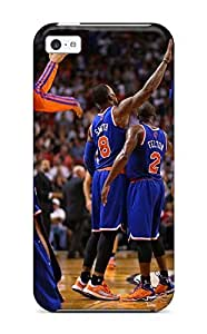 1053914K503136196 new york knicks basketball nba NBA Sports & Colleges colorful iPhone 4/4s cases