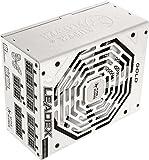 Super Flower Leadex Gold sf-850F14mg Netzteil–850Watt