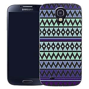 Pictoral carcasa de silicona y TPU–Carcasa para Samsung Galaxy S4i9500boyante silicona