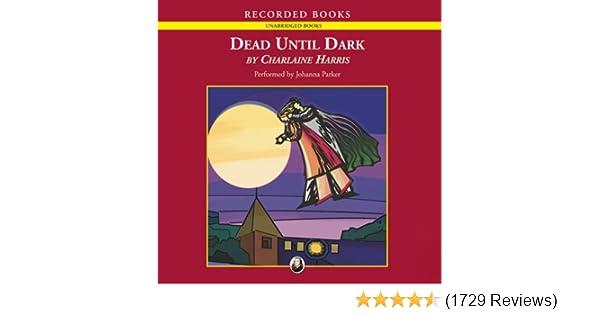 Amazon com: Dead Until Dark: Sookie Stackhouse Southern