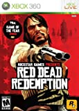 Red Dead Redemption (PS3, Xbox 360)
