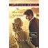 The Marriage Agreement (Charity House Book 9)