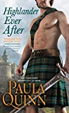 Highlander Ever After (Highland Heirs)