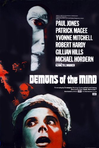 demons-of-the-mind