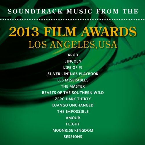 soundtrack flight 2012 download torrent