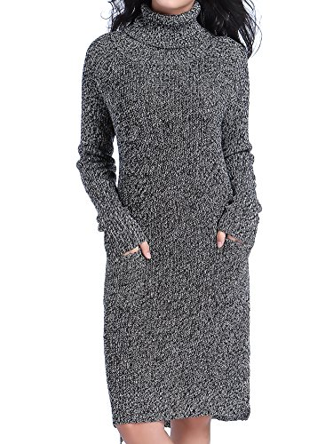 V28-Womens-Oversized-Plus-Size-Pullover-Chunky-Knit-Baggy-Sweater-Dress-Tunic