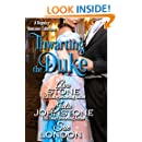 Thwarting the Duke (When the Duke Comes to Town Book 2)