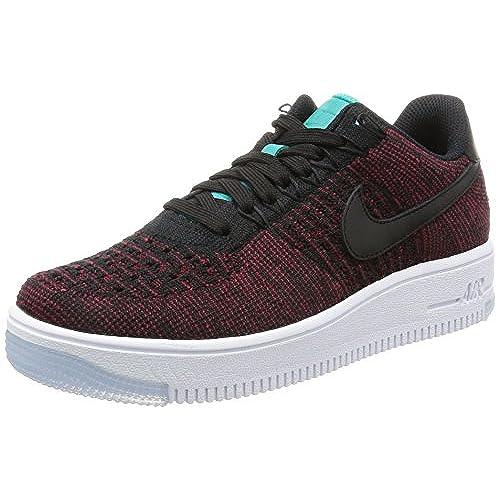 Nike 820256-002, Chaussures de Sport Femme