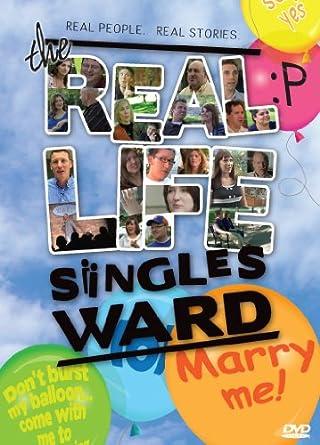 lds singles ward near me