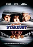 Another Stakeout [Import]