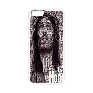 K-G-X Phone case For Apple Iphone 6,4.7