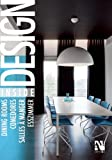 Dining Rooms, Fernando de Haro and Omar Fuentes, 6074371636