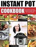 300 Instant Pot Cookbook