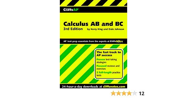 Review 4ap calculus test