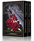 Swords and Roses - Box Set: The Celtic Fox & The Celtic Vixen