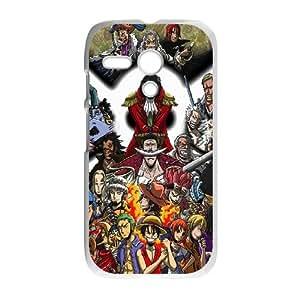 Motorola Moto G Phone Case One Piece GGR7747