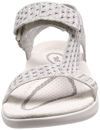 Teva Float Knit Terra Univ 2 rTRrn85fq