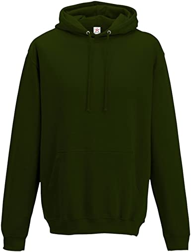 Kelly Green Kids Zip Hoodies Children Zip up Hoodies Plus 1 T Shirt with Kids Zipper Hooded Sweatshirt