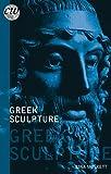 Greek Sculpture, Gina Muskett, 1780930283