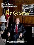 Bloomberg BusinessWeek: more info