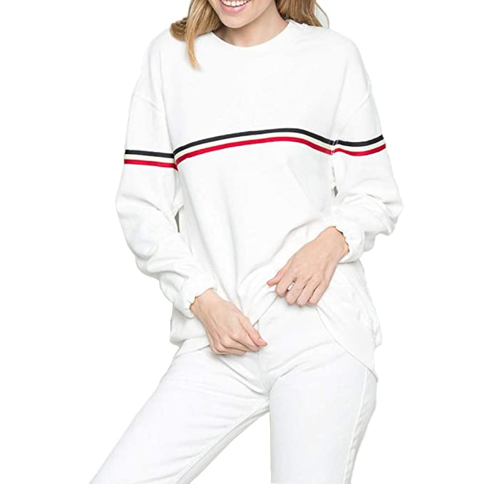 Germinate Huang Cropped Hoodies Women Zipper Zip Up Cute Aesthetic White  Sweaters Sweatshirts Oversized Plus Size