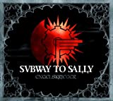 Subway To Sally - Verloren