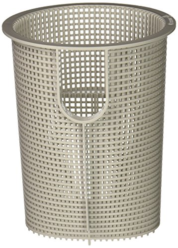 Hayward SPX5500F Powerflo Matrix Strainer Basket