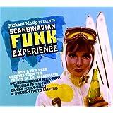 Scandinavian Funk Experience