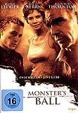 DVD * Monster's Ball (Neuauflage) [Import allemand]
