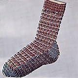 Leg End (180 Gram)