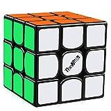 D-FantiX Qiyi Valk 3 M Magnetic 3x3 Speed Cube