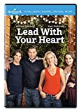 Lead With Your Heart [Import]