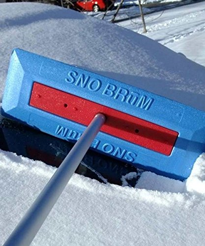 sno brum, snobrum, snow brum, snow broom for car, snow broom, snow brum pro, where to buy sno brum, sno brum pro, sno brum vs snow joe, sno brum pro with handle, sno brum snow pusher, snow removal tool for suv, snow pro car cleaner, sno brum vs sno pro, sno brum home depot, car dealership snow brush, sno brum original, sno brum stores, car snow removal, snow cleaner for car