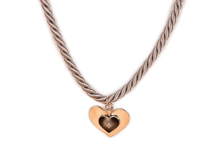 Damen Trachten Halskette - URSEL -