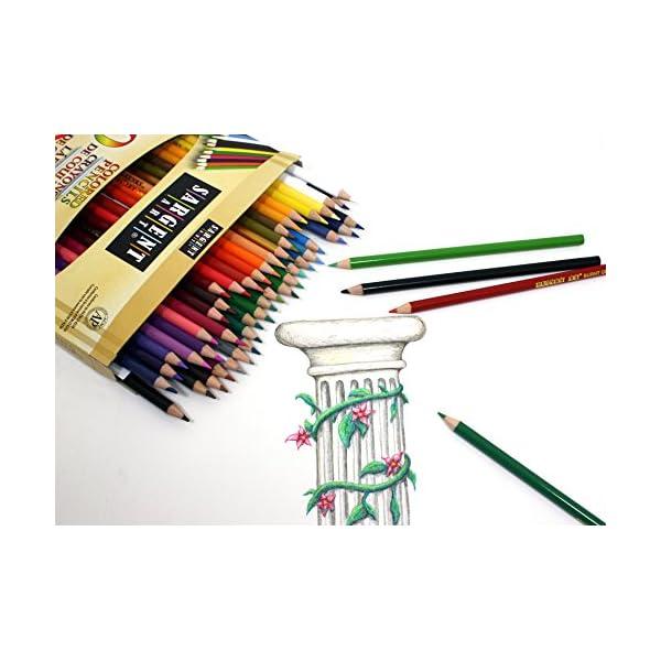 Sargent-Art-Premium-Coloring-Pencils-Pack-of-50-Assorted-Colors-22-7251