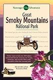 Scavenger Hike Adventures, Kat LaFevre and John LeFevre, 0762744669