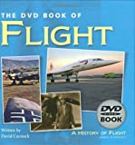 The DVD Book of Flight