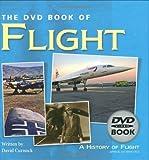 Book of Flight, David Curnock, 1906229848