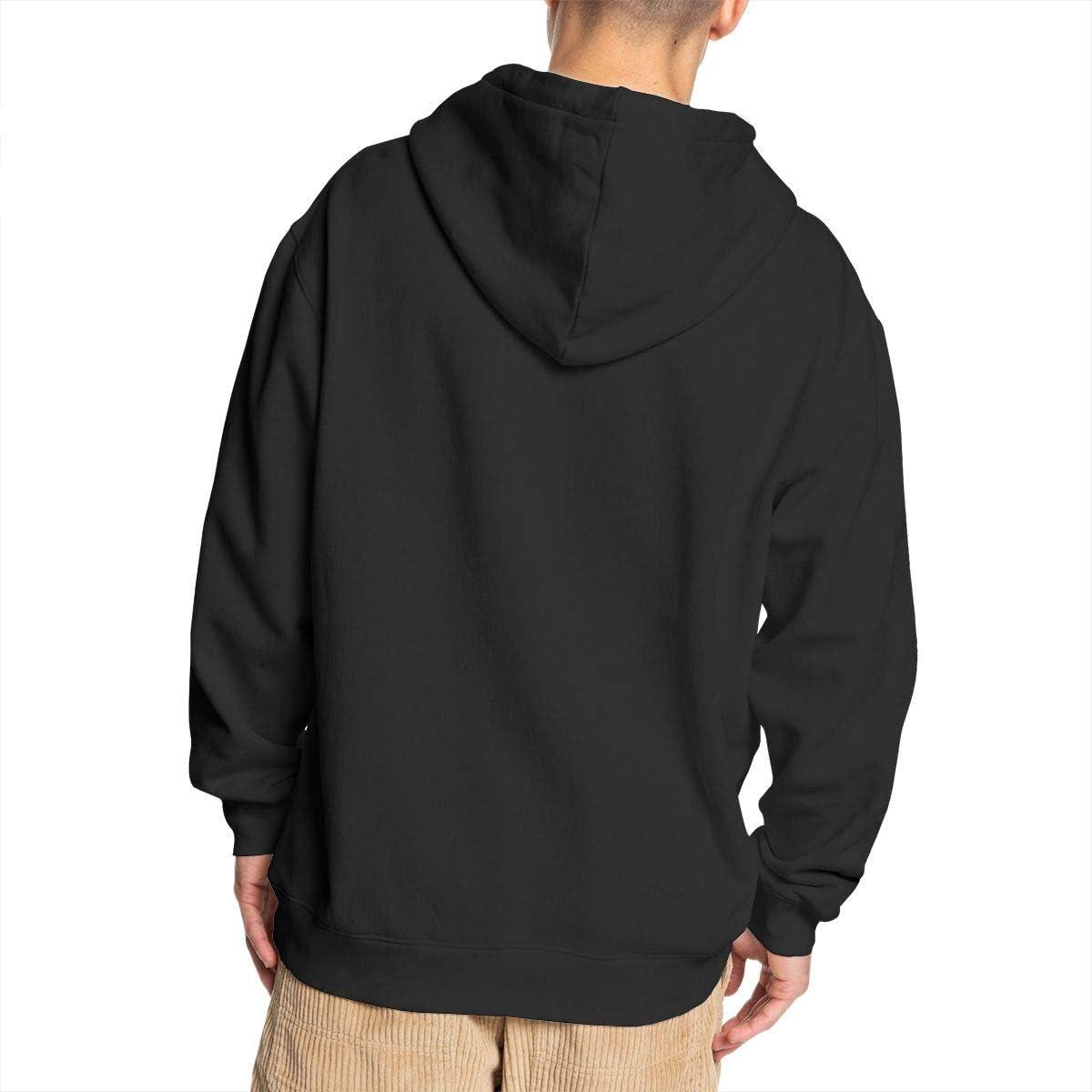 GSV Mens Demar #10 D-erozan Pullover Hoodies Hoodie Black