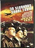 30 Segundos Sobre Tokio (1944) Thirty Seconds Over Tokyo (Non Us Format) (Region 2) (Import)